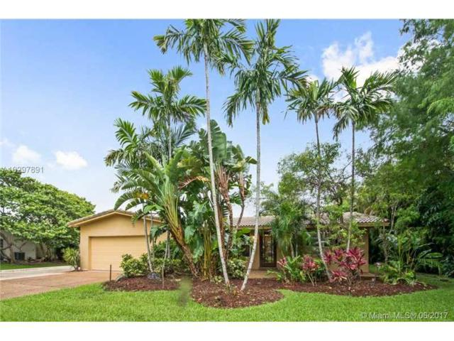 4771 SW 70th Ter, Davie, FL 33314 (MLS #A10297891) :: RE/MAX Presidential Real Estate Group