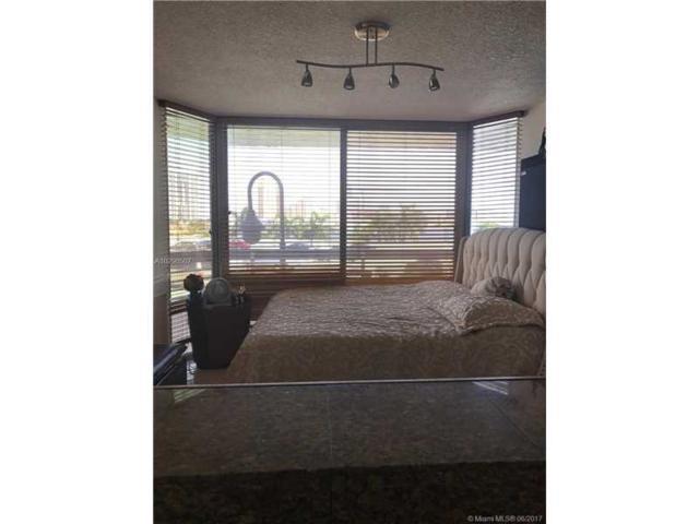 Aventura, FL 33180 :: RE/MAX Presidential Real Estate Group