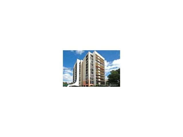 77 Crandon Blvd 3D, Key Biscayne, FL 33149 (MLS #A10298565) :: The Riley Smith Group