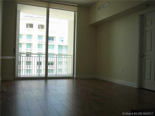 1755 E Hallandale Beach Blv 2408E, Hallandale, FL 33009 (MLS #A10298974) :: The Chenore Real Estate Group