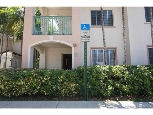 2200 NW 78th Ave #106, Hollywood, FL 33024 (MLS #A10299241) :: RE/MAX Presidential Real Estate Group