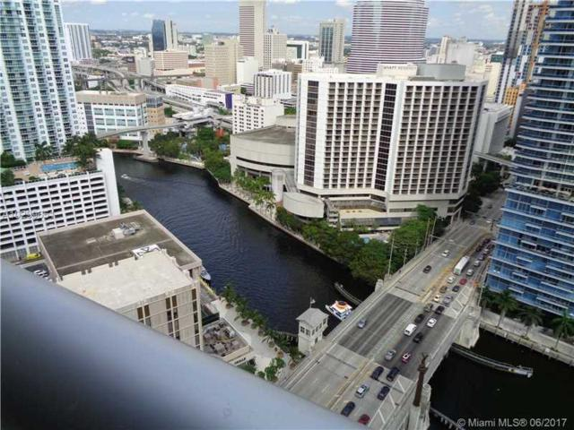 485 Brickell Ave #3003, Miami, FL 33131 (MLS #A10299651) :: RE/MAX Presidential Real Estate Group