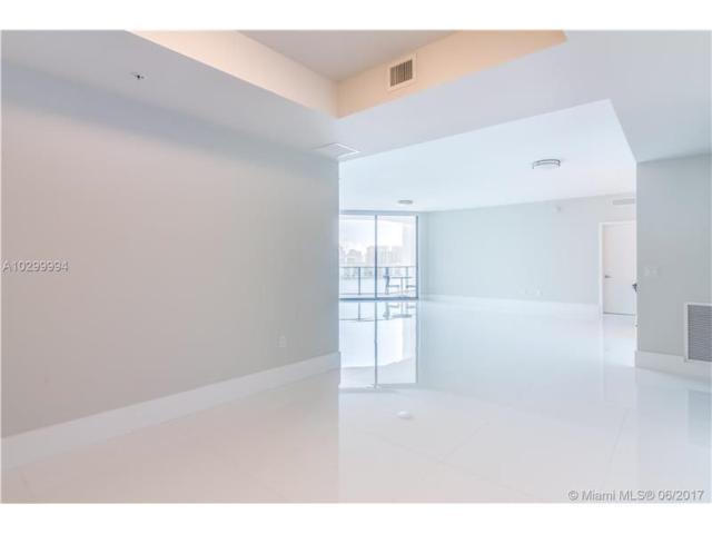 17301 Biscayne Blvd #708, North Miami Beach, FL 33160 (MLS #A10299994) :: Christopher Tello PA