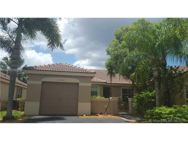Weston, FL 33327 :: Christopher Tello PA