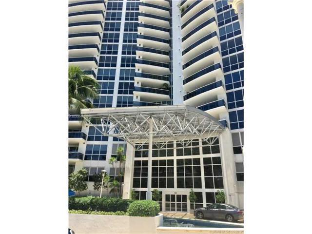 400 Alton Road #1111, Miami Beach, FL 33139 (MLS #A10300411) :: Nick Quay Real Estate Group