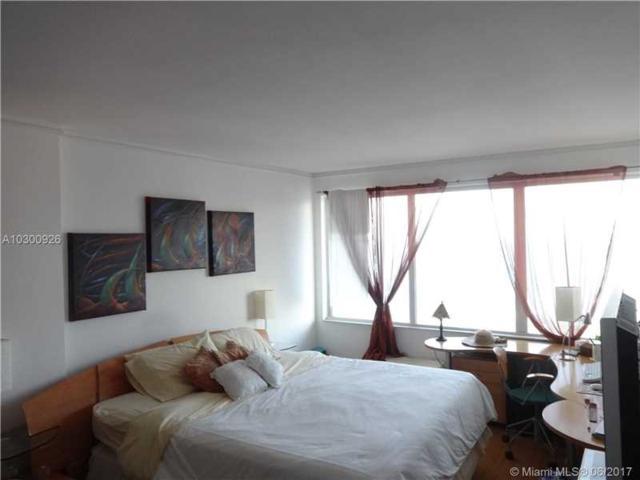 Miami Beach, FL 33140 :: Nick Quay Real Estate Group