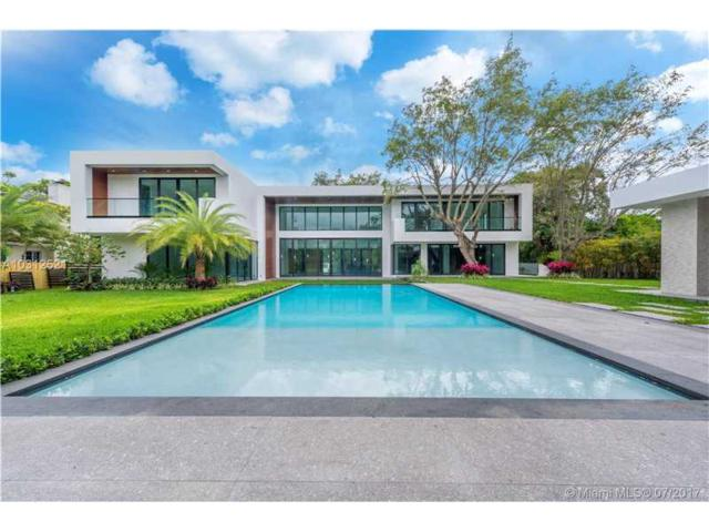 1641 S Bayshore Dr, Miami, FL 33133 (MLS #A10312521) :: The Riley Smith Group