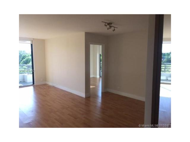 3300 NE 191st St #406, Aventura, FL 33180 (MLS #A10314413) :: Green Realty Properties