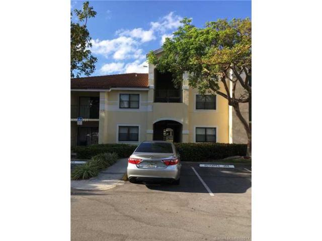 650 S Park Rd 28-5, Hollywood, FL 33021 (MLS #A10316731) :: Castelli Real Estate Services