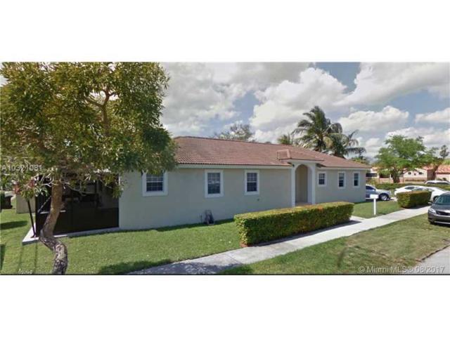 Miami Springs, FL 33166 :: Stanley Rosen Group