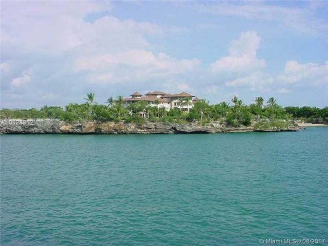 Other City - Keys/Islands/Caribbean, FL 22000 :: The Teri Arbogast Team at Keller Williams Partners SW