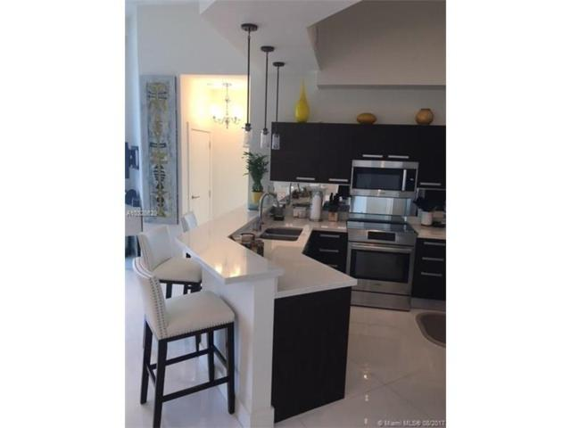 2525 SW 3rd Ave Ph-01, Miami, FL 33129 (MLS #A10328629) :: The Riley Smith Group
