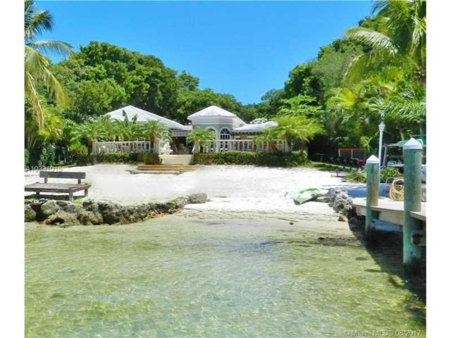 97240 Overseas Highway, Other City - Keys/Islands/Caribbean, FL 33037 (MLS #A10331015) :: The Teri Arbogast Team at Keller Williams Partners SW