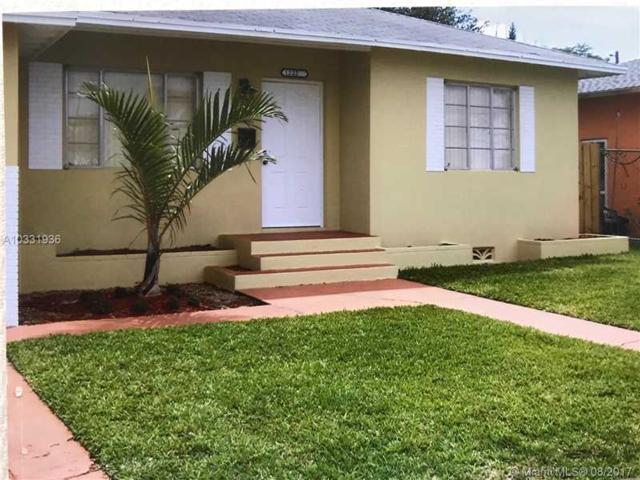 Lake Worth, FL 33460 :: Stanley Rosen Group