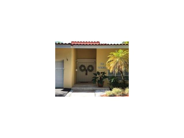 1510 Catalonia Avenue, Coral Gables, FL 33134 (MLS #A10335179) :: The Riley Smith Group