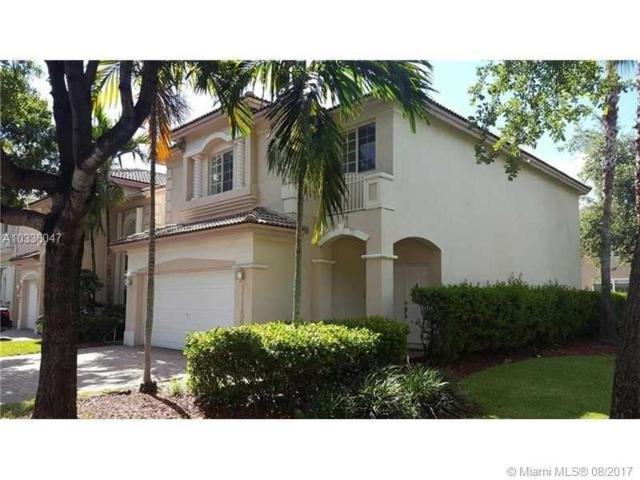 11193 NW 73rd St, Doral, FL 33178 (MLS #A10336047) :: Castelli Real Estate Services
