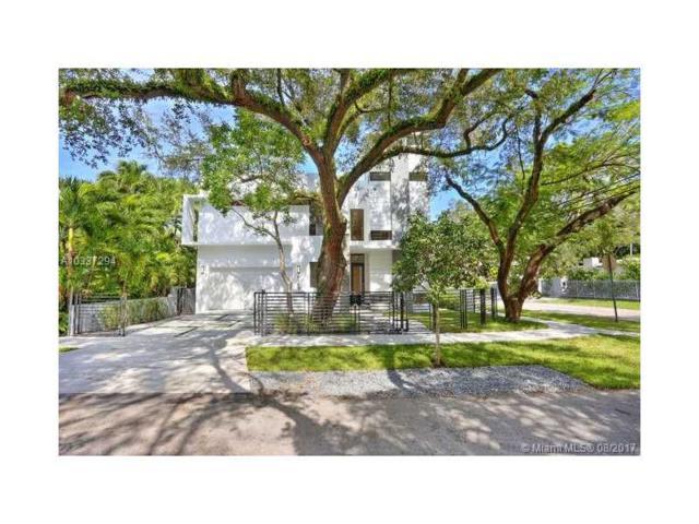 3233 Shipping Av #3233, Coconut Grove, FL 33133 (MLS #A10337294) :: Green Realty Properties