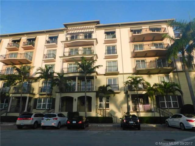 2601 NE 14th Ave #102, Wilton Manors, FL 33334 (MLS #A10339203) :: Castelli Real Estate Services