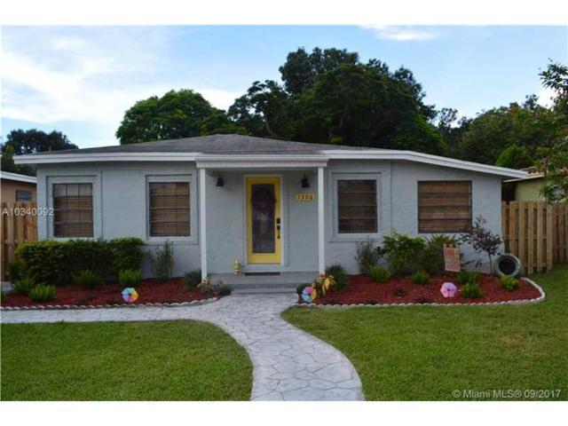 Fort Lauderdale, FL 33315 :: Stanley Rosen Group
