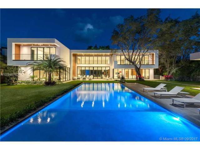 1641 S Bayshore Dr, Coconut Grove, FL 33133 (MLS #A10340763) :: Green Realty Properties