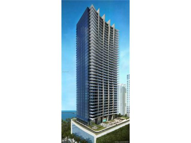 Miami, FL 33133 :: The Riley Smith Group