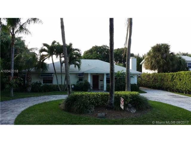602 NE 8th Ave, Delray Beach, FL 33483 (MLS #A10342018) :: Stanley Rosen Group