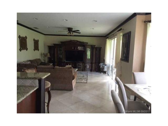 Boynton Beach, FL 33473 :: Stanley Rosen Group