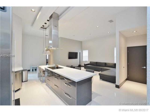 3636 Heron Ridge Lane, Weston, FL 33331 (MLS #A10342108) :: Green Realty Properties