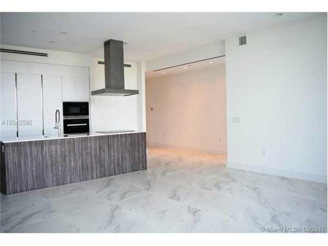 Key Biscayne, FL 33149 :: The Riley Smith Group