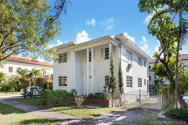 636 Malaga Ave, Coral Gables, FL 33134 (MLS #A10394140) :: The Riley Smith Group
