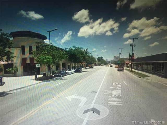 86 NW 33rd St, Miami, FL 33127 (MLS #A10408257) :: Patty Accorto Team