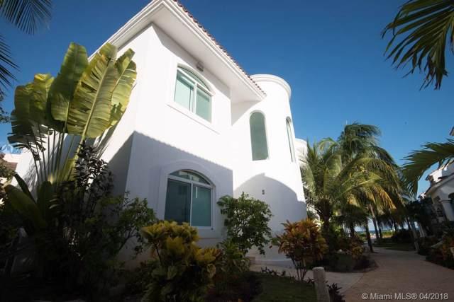 5 Manzana, Villas Ajal, TX 77580 (MLS #A10447947) :: Equity Advisor Team