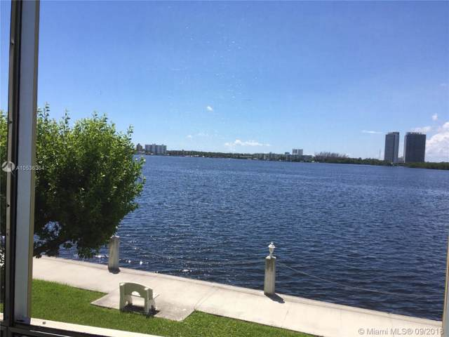 3000 Marcos Dr P214, Aventura, FL 33160 (MLS #A10536364) :: The Riley Smith Group