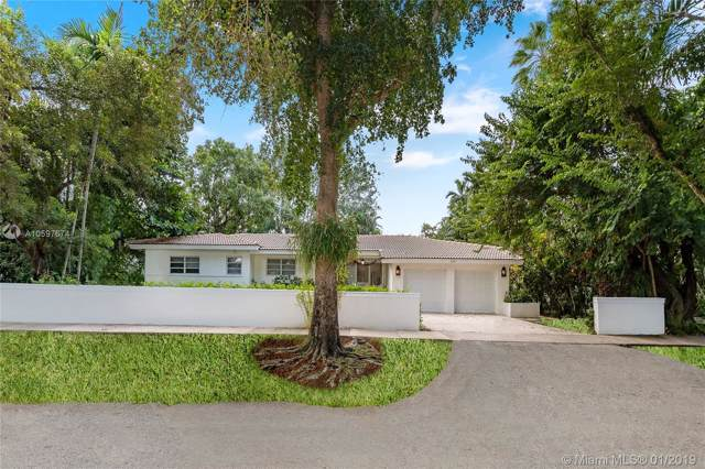 410 Marmore Ave, Coral Gables, FL 33146 (MLS #A10597674) :: Berkshire Hathaway HomeServices EWM Realty