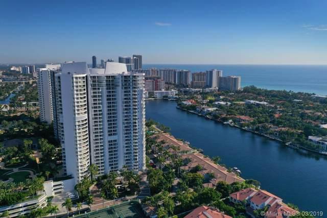 Aventura, FL 33180 :: The Adrian Foley Group