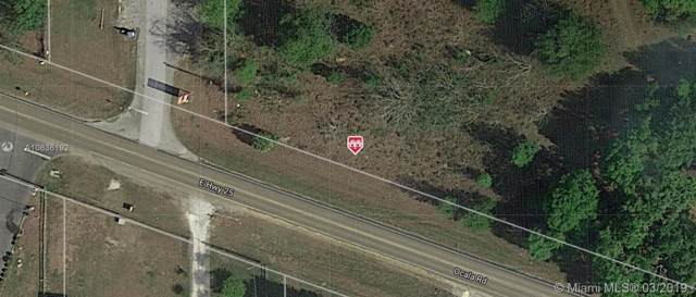 0 S East Highway 25, Other City - In The State Of Florida, FL 34420 (MLS #A10636192) :: Berkshire Hathaway HomeServices EWM Realty
