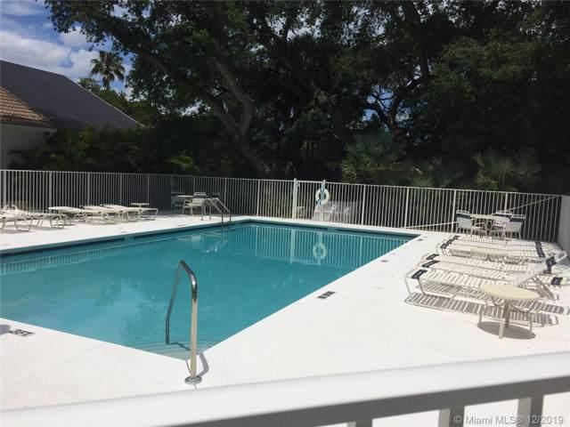 172 S Jones Creek Dr, Jupiter, FL 33458 (MLS #A10658784) :: Albert Garcia Team