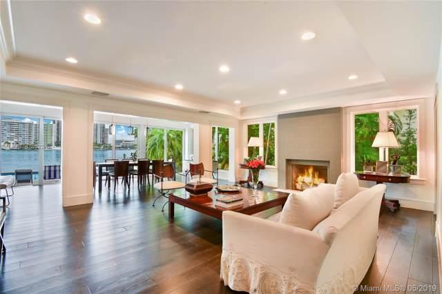 211 E Rivo Alto Dr, Miami Beach, FL 33139 (MLS #A10670322) :: Grove Properties