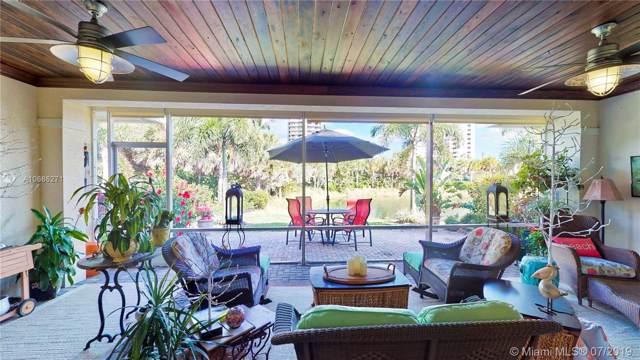 3928 Dune Side Dr, Hutchinson Island, FL 34949 (MLS #A10686271) :: Berkshire Hathaway HomeServices EWM Realty