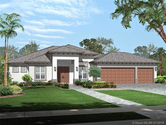 7424 Moorhen Ter, Lake Worth, FL 33463 (MLS #A10687703) :: Berkshire Hathaway HomeServices EWM Realty