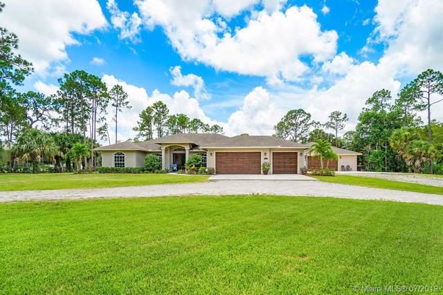 12036 159th Ct N, Jupiter, FL 33478 (MLS #A10708837) :: The Riley Smith Group