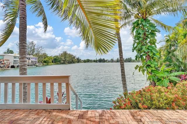 7026 SW 48th Ln, Miami, FL 33155 (MLS #A10714414) :: Berkshire Hathaway HomeServices EWM Realty