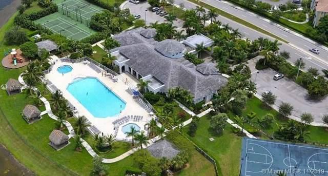 Doral, FL 33178 :: Patty Accorto Team