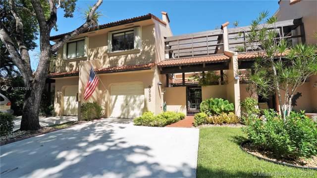 9958 Costa Del Sol Bl 88-B, Doral, FL 33178 (MLS #A10727491) :: ONE Sotheby's International Realty