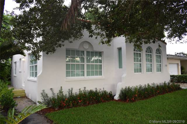 2113 Red Rd, Miami, FL 33155 (MLS #A10730407) :: Berkshire Hathaway HomeServices EWM Realty
