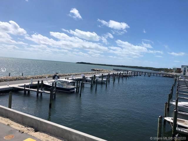 Other City - Keys/Islands/Caribbean, FL 33037 :: Berkshire Hathaway HomeServices EWM Realty