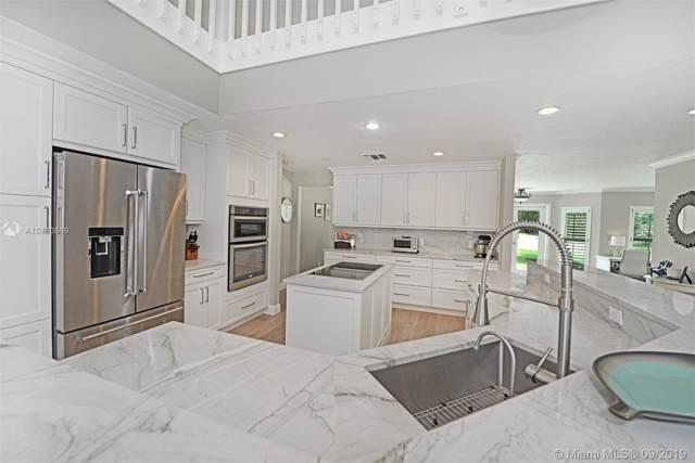 15224 N 110th Ave N, Jupiter, FL 33478 (MLS #A10730649) :: Grove Properties