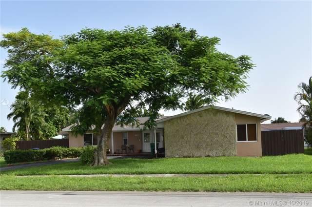 Miami, FL 33175 :: Berkshire Hathaway HomeServices EWM Realty