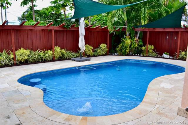 8365 SW 45th St, Miami, FL 33155 (MLS #A10735198) :: Berkshire Hathaway HomeServices EWM Realty