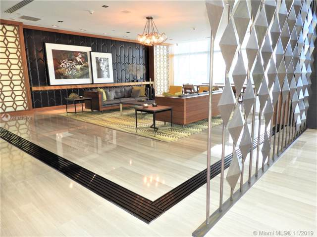 3470 E Coast Ave H1013, Miami, FL 33137 (MLS #A10739178) :: Berkshire Hathaway HomeServices EWM Realty